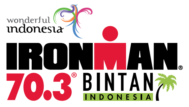 Triathlon legend Cameron Brown returns to Bintan for IRONMAN 70.3